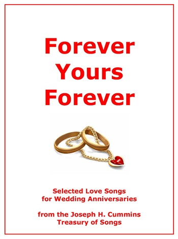 Best Wedding Songs by Event